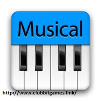 LINK DOWNLOAD SOFTWARE Musical Pro 6.0.7 FOR ANDROID CLUBBIT