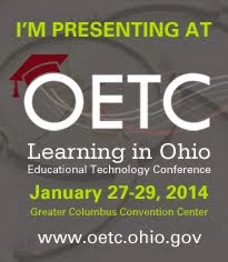 Featured Speakers at OETC