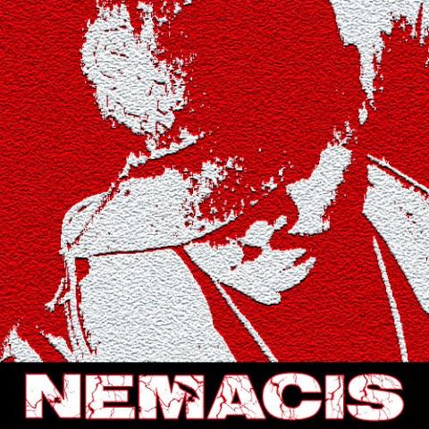 "Song: ""Move Around"" Nemacis"