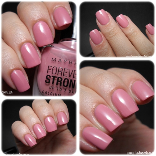 nude-rose-135-maybelline