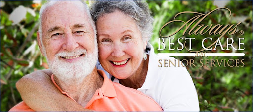 Always Best Care San Diego
