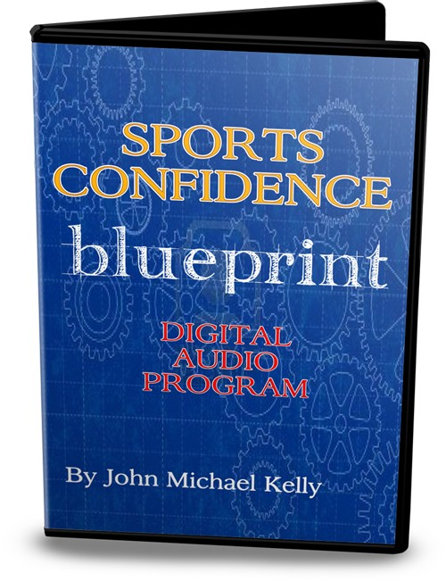 http://johnmichaelkellysports.blogspot.com/p/sports-confidence-blueprint.html