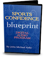 http://www.johnmichaelkellysports.com/p/sports-confidence-blueprint.html