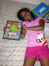Barefoot Books And Giveaway Ended - Mommy Bliss