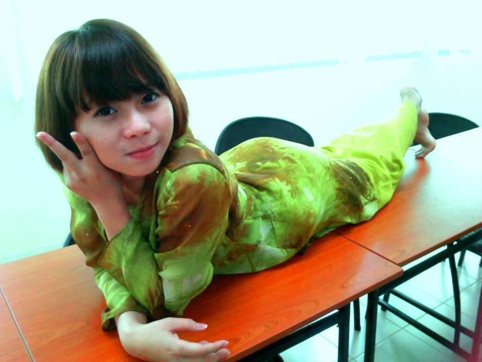 Gambar Bogel Awek cun melayu seksi. bertudung tapi seksi. bogel ketat nampak badan. skodeng   Melayu Boleh.Com