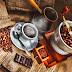 Λάρισα, η πόλη του καφέ: Έχει 1674 καφετέριες!