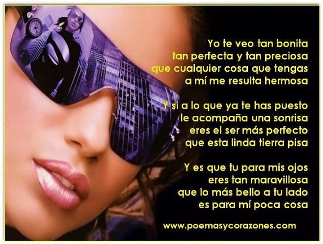 Poesias De Amor Para Mi Esposa Para El Dia De Los | apexwallpapers.com