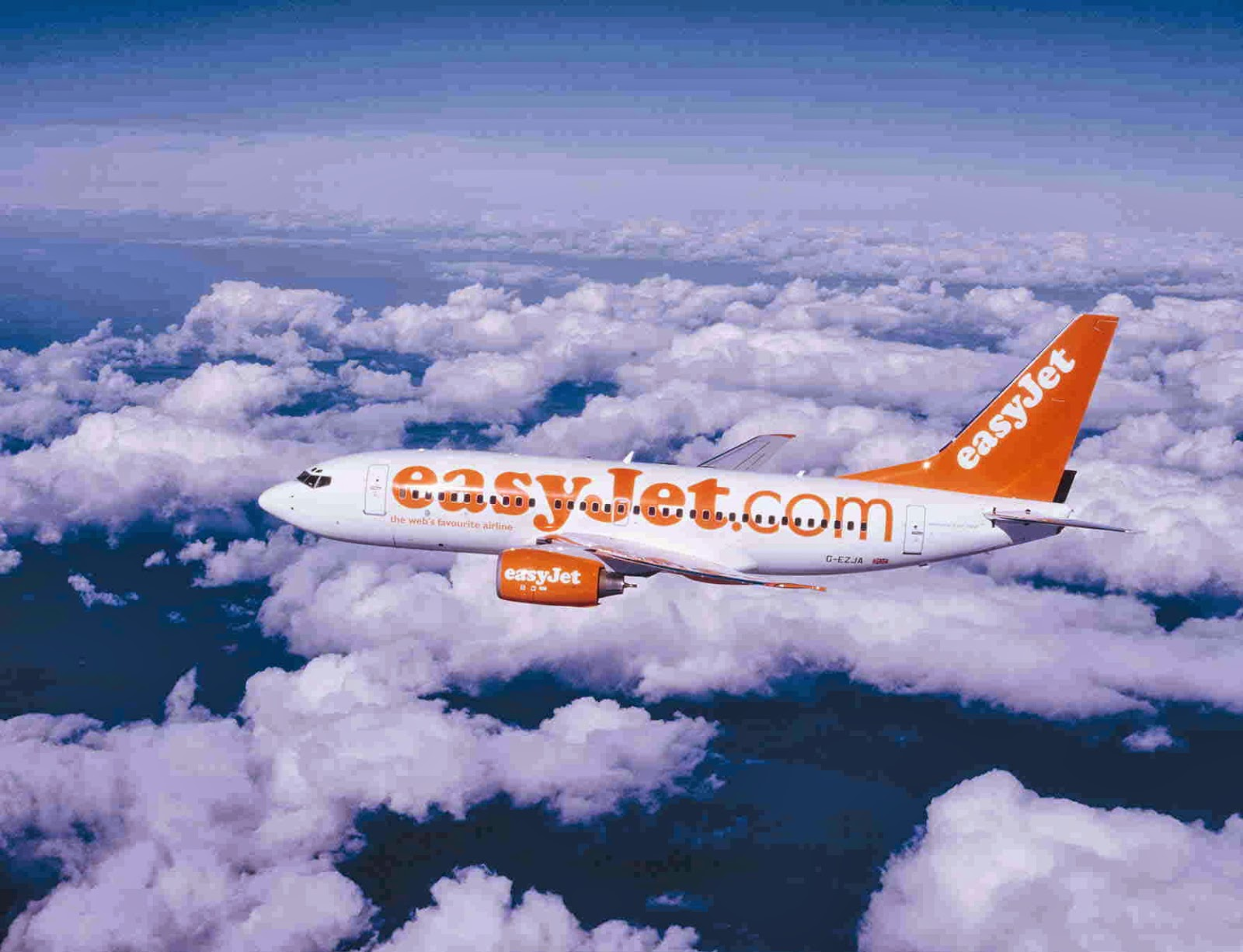 easyjet weaknesses Alim proposed a strategic plan for easyjet according to its strengths, weaknesses and the opportunities and threats in the airline market.