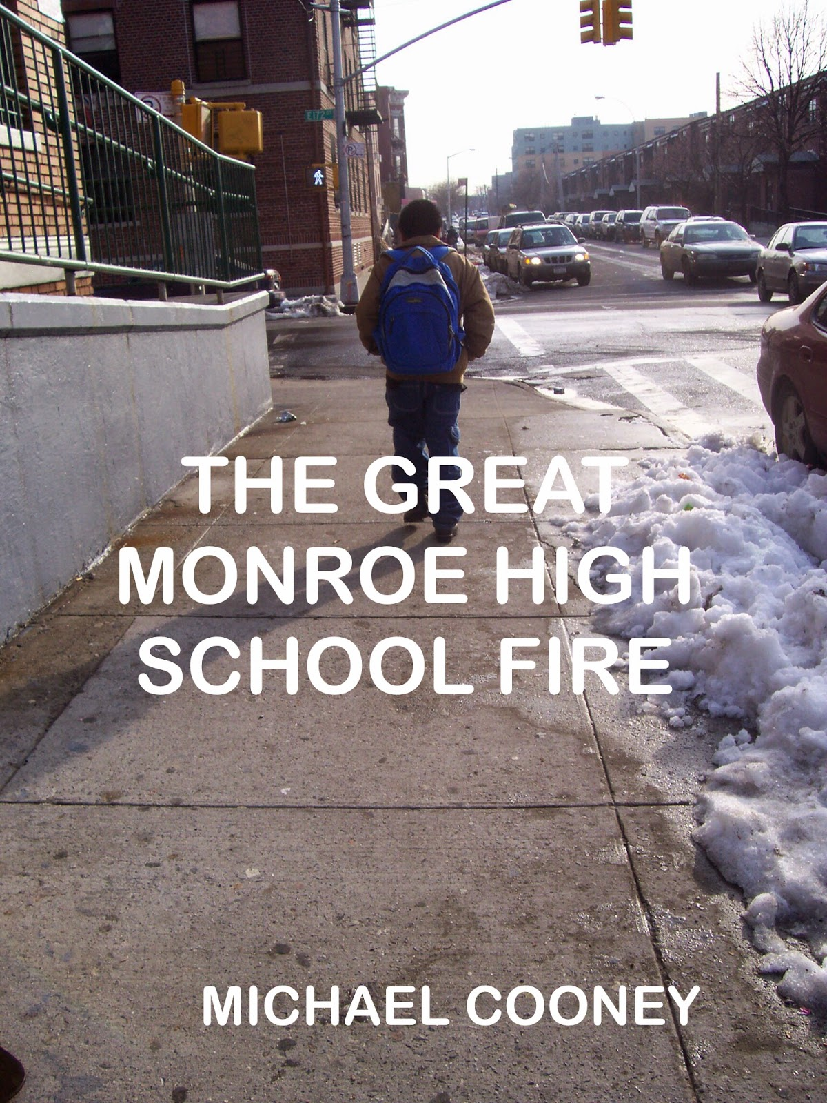 http://www.lulu.com/shop/michael-cooney/the-great-monroe-high-school-fire/paperback/product-21789356.html