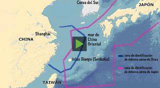 http://actualidad.rt.com/actualidad/view/112536-china-derribara-aviones-extranjeros