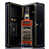 Jack Daniels's Sinatra Century Launched In INDIA