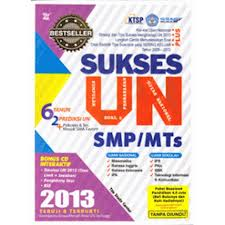 more on Download 21 paket soal ujian nasional (un) matematika smp
