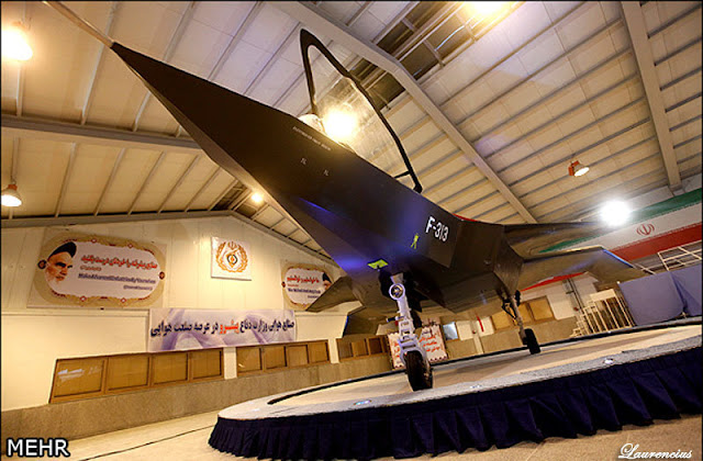 Jet-Stealth-Fighter-Qaher-313-Iran
