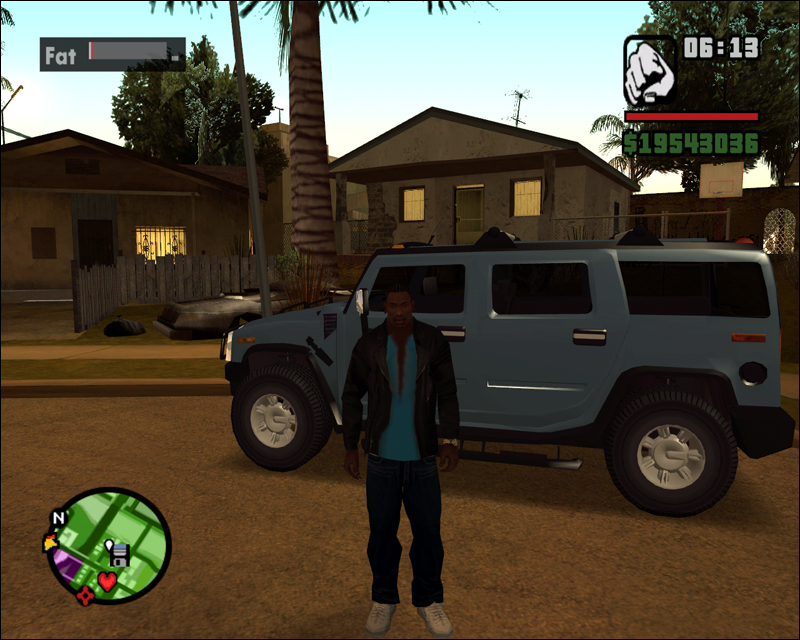 Blogspot     Free Download Games Grand Theft Auto   San Andreas