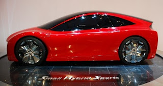 New Honda Cars ,New Honda Cars,honda Hybrid Cars,honda Cars Of Boston,honda  Leaf Car,honda Cars Usa,honda Cars Wallapers,honda Cars Pictures,honda Cars  Pic