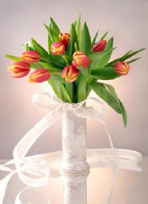 Silk Floral Arrangements Floral Centerpieces For Weddings