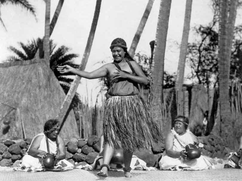 Hawai'i and Native Hawaiians - What You May Not Know | WanderWisdom