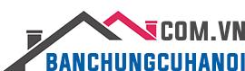 Bán Chung Cư Hà Nội
