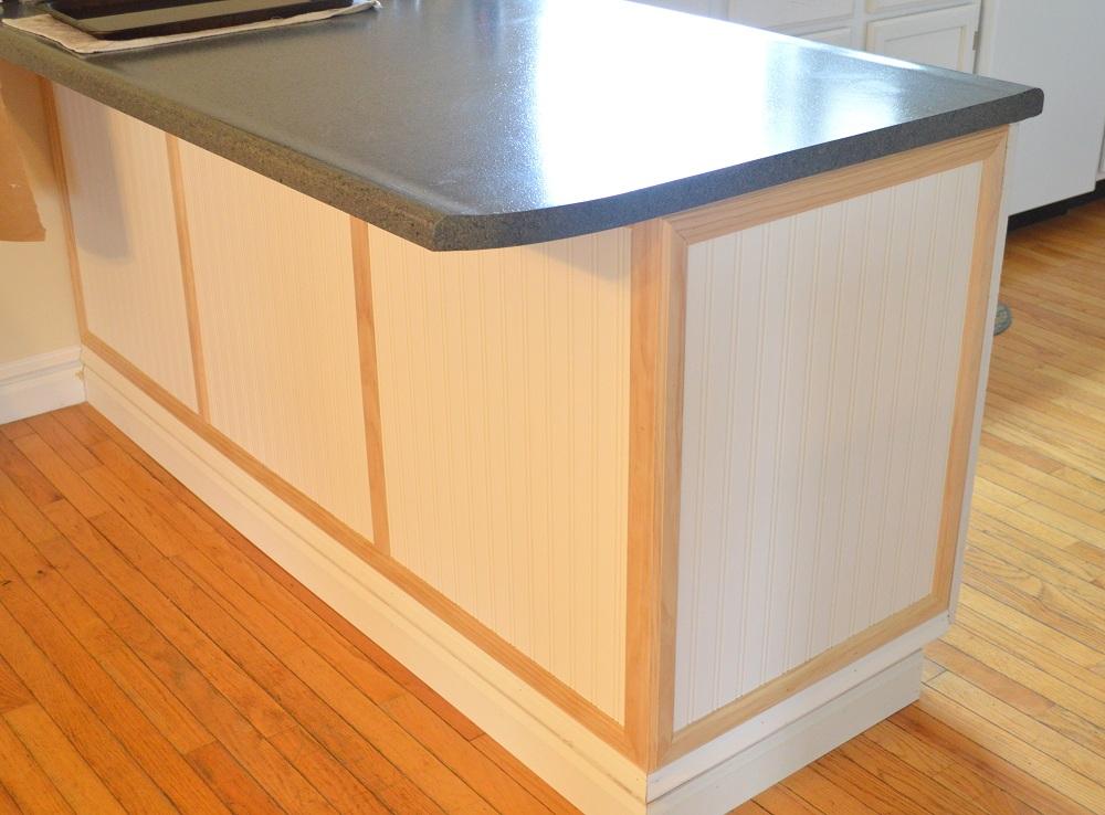 Decorative Kitchen Bar Stools