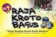 Solusi Budidaya Semut Kroto Modrn
