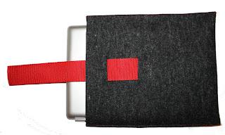 grimmskram januar 2013. Black Bedroom Furniture Sets. Home Design Ideas