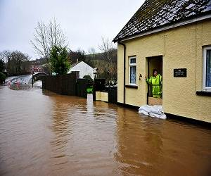 Wales_Flooding_Photo_Recent_Natural_disasters