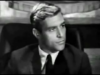 james franciscus images
