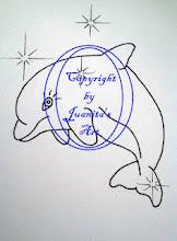 dolfijn digi door juanita (mijn zus dus) heeft deze ontworpen