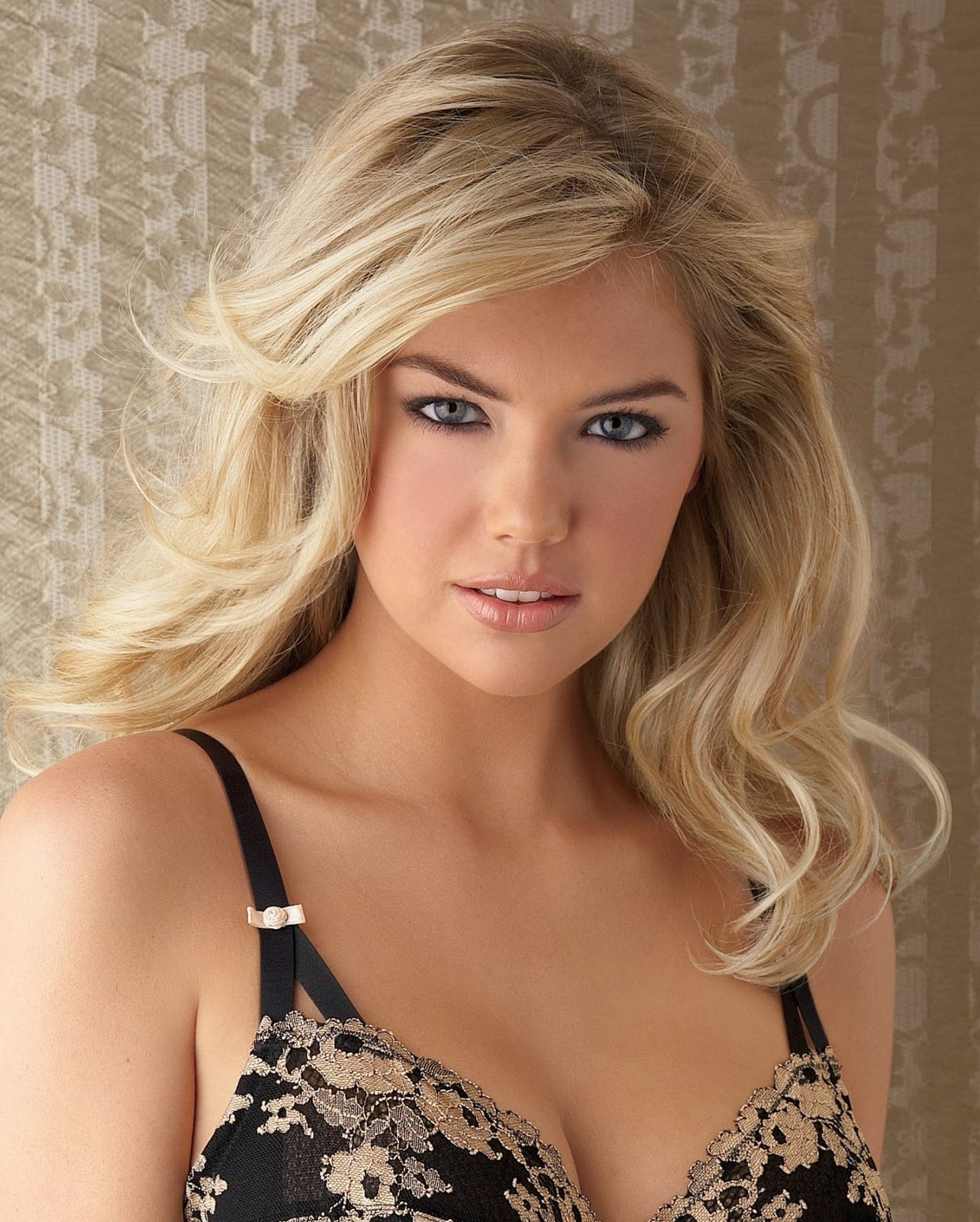http://2.bp.blogspot.com/-H2V_mc0iccg/UIB8YNloXvI/AAAAAAAAAGU/bVEDe2nzg6E/s1600/Kate+Upton+Bra+Size+And+Measurements.jpg