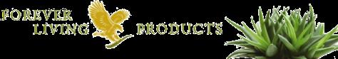 Produse Naturale din Aloe Vera