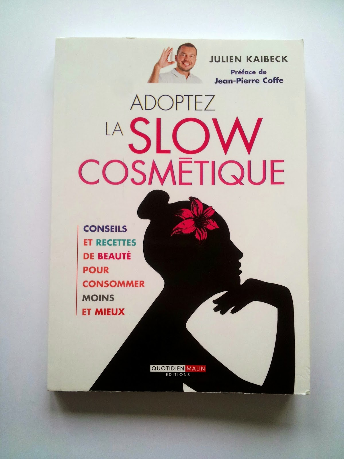 adoptez-la-slow-cosmetique-miss-beaute-addict.blogspot.fr