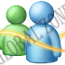 Windows Live Messenger 15.4