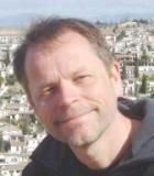 Helge Svare: Tanker i tiden