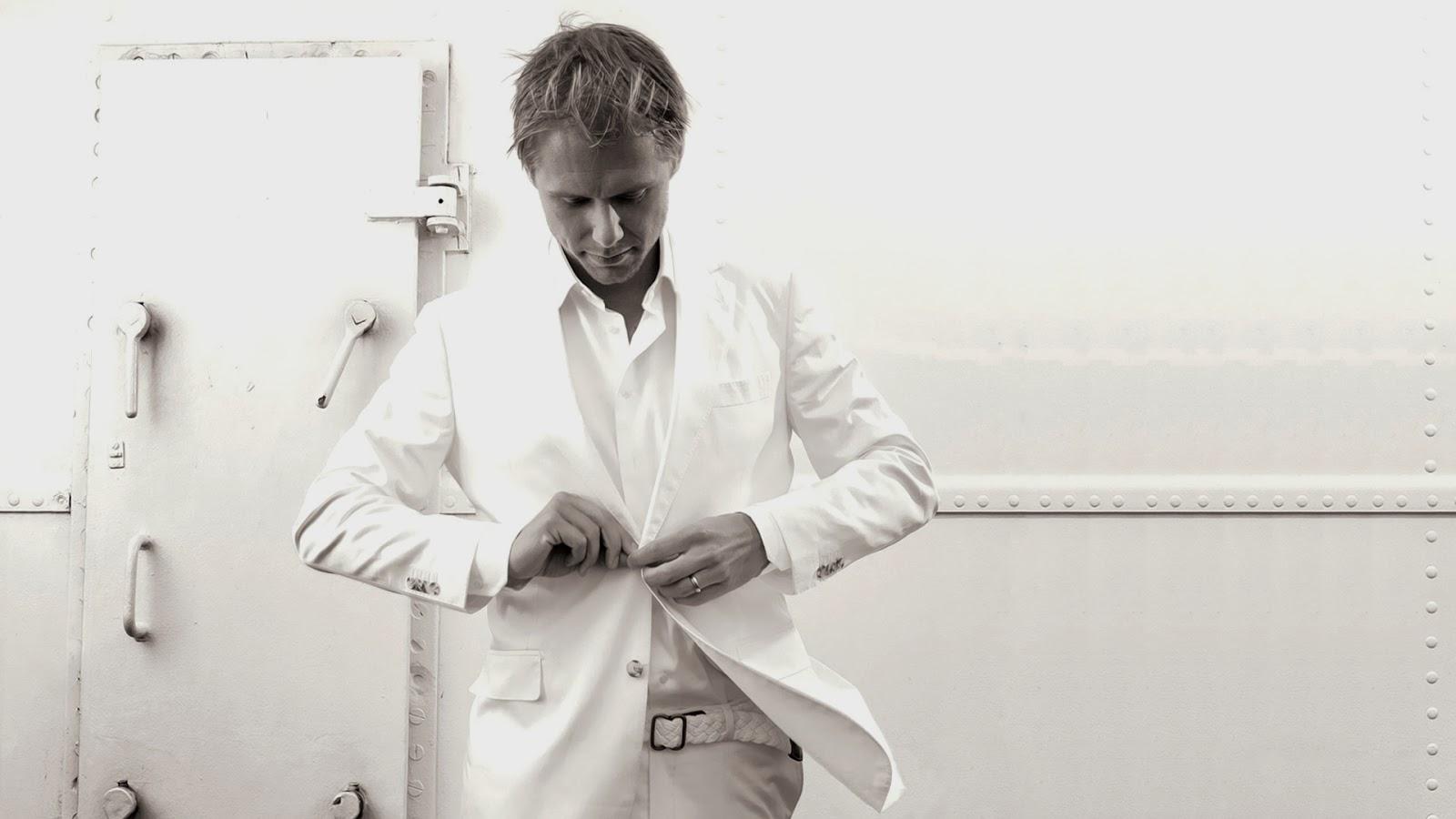 Armin Van Buuren Concert Wallpaper Armin van buuren whiteArmin Van Buuren Concert Wallpaper