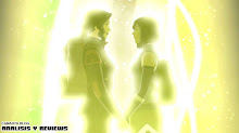 La leyenda de Korra Book 4 Final