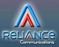 RCOM To Acquire Network Equipment