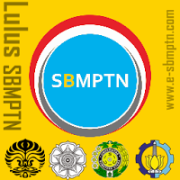 Soal Simak Ui Ipa 2013 Kode 131 Amp 132 Soal Sbmptn 2018