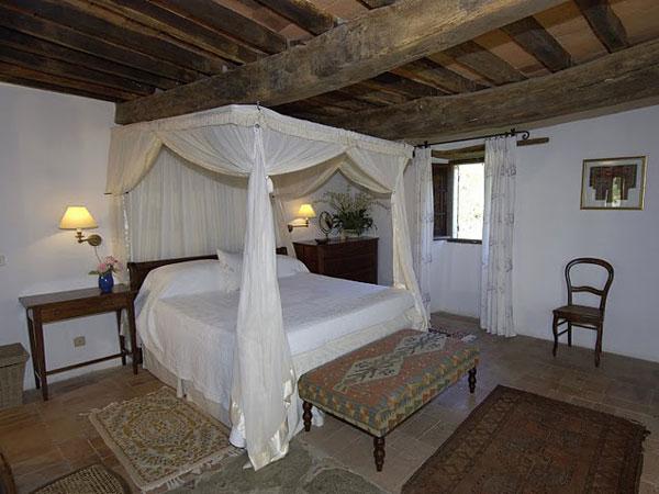 first floor master bedroom illinois bedroom furniture high