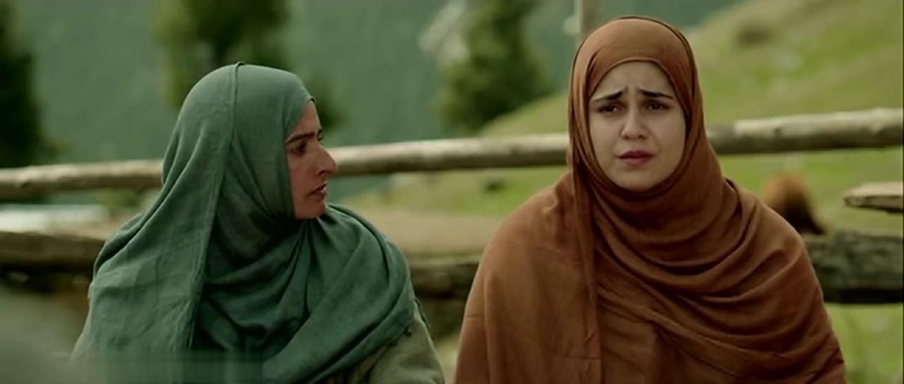Bajrangi Bhaijaan (2015) 2