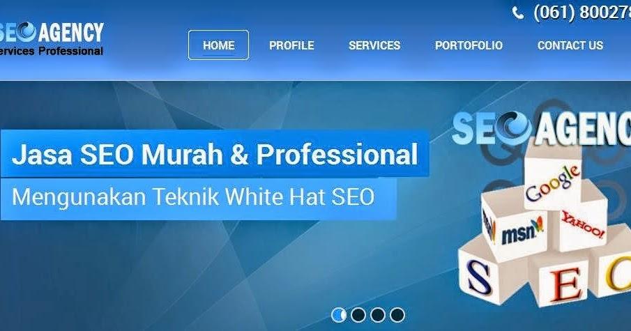 Image Result For Jenis Bisnis Online
