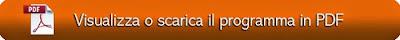 http://www.cremavvenimenti.com/Varie/Programma Settimana Europea della Mobilita Crema 2015.pdf