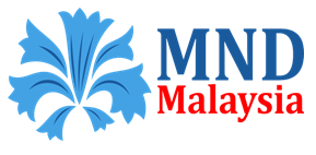 https://www.facebook.com/pages/MND-Malaysia/688240477971342