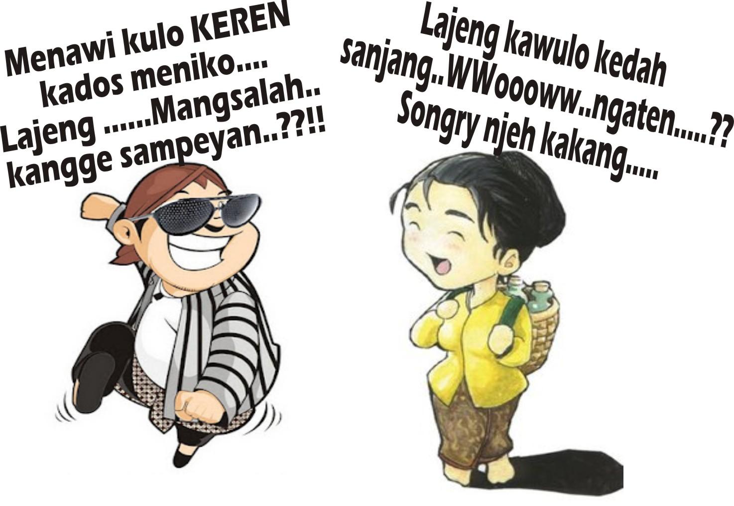 Hitungan Jawa Kuno Lengkap