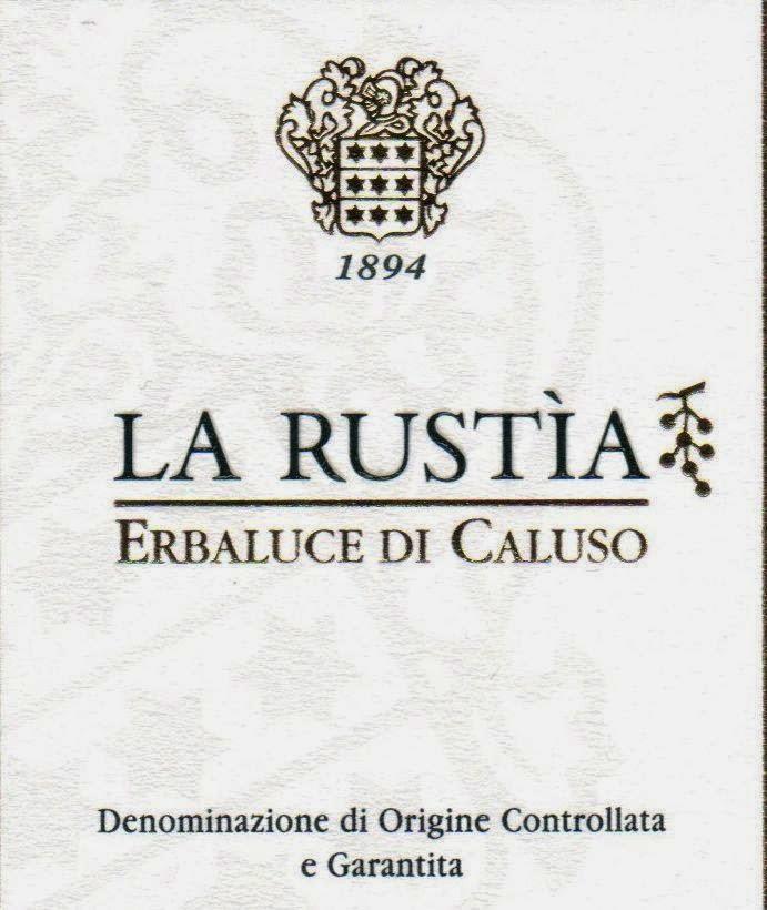 etichetta etichette stampa lettering cartiglio designers packaging naming ricerca nome