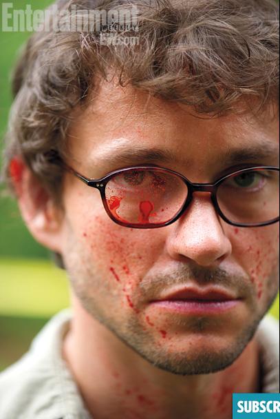 Hannibal la serie de TV pic 6
