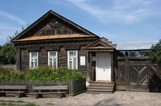 Планировки деревенских домов фото