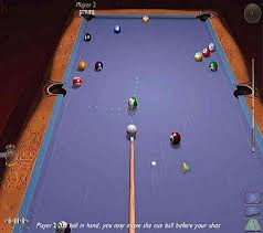3d Ultra Cool Pool Snooker Free Download PC Game Full Version,3d Ultra Cool Pool Snooker Free Download PC Game Full Version3d Ultra Cool Pool Snooker Free Download PC Game Full Version