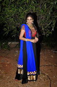 Chandini Glam pics at Kiraak audio-thumbnail-9