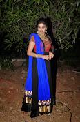 Chandini Glam pics at Kiraak audio-thumbnail-9