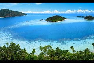 Kepulauan Anambas